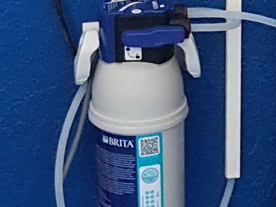 filtro-brita-instalacion87233035-BF17-9874-E33E-2FA9B8C8B021.jpg